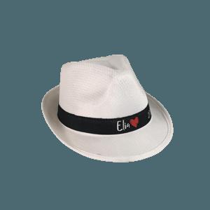 Chapeau Elia