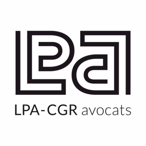 LPA CGR