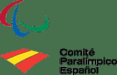 Comité Paralimpico Español