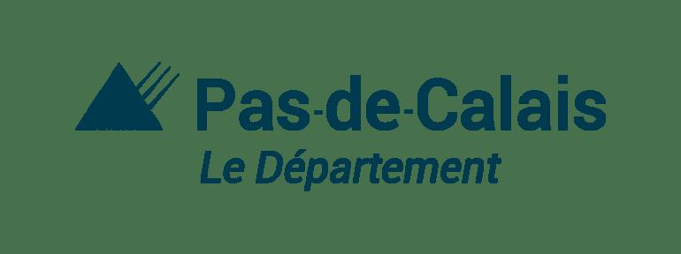 Département - Pas-de-Calais