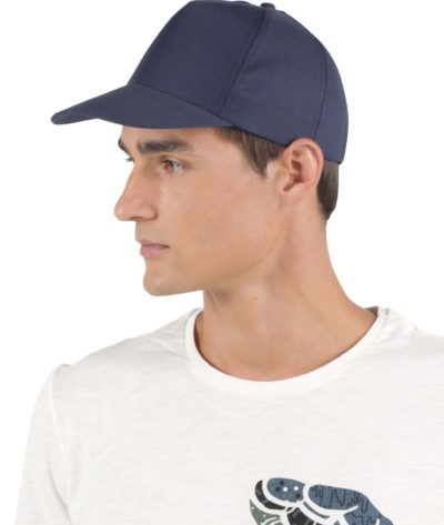 CASQUETTE POLYESTER RICCO - article publicitaire
