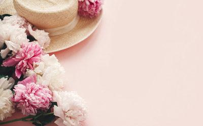 Quels chapeaux offrir à votre mariage ?